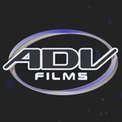 adv-logo.jpg