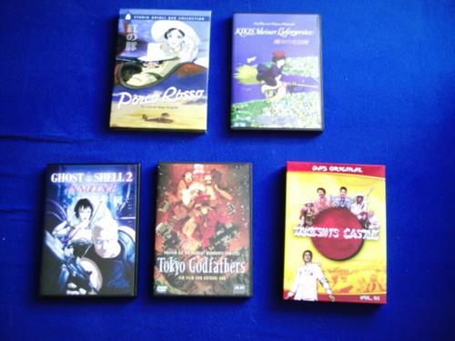 anime-dvds-3.jpg