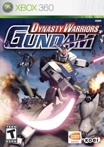 gundam-cover.jpg
