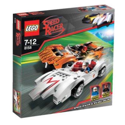 speed-racer-lego-1.jpg