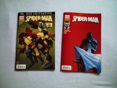 spiderman007.jpg
