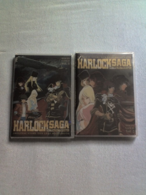 harlock-ring-1-2a