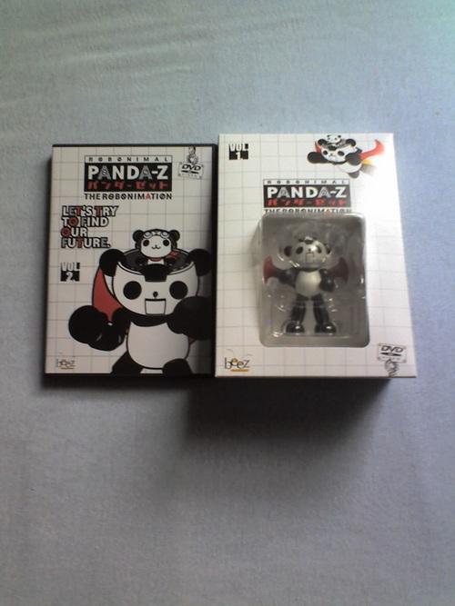panda-z-1-2