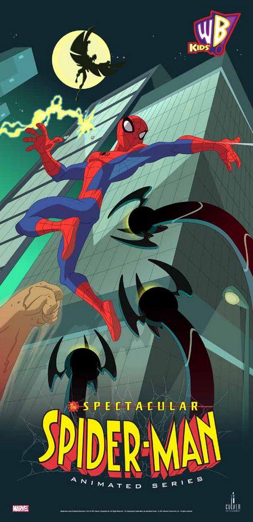 spec-spider-man