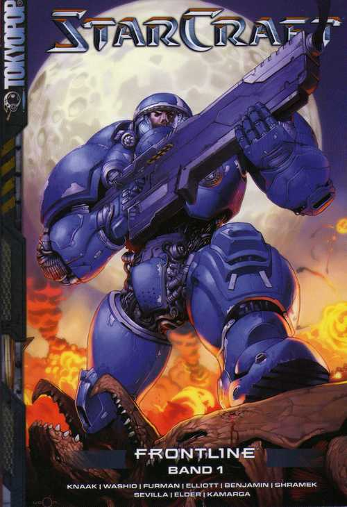 starcraft-frontline-band-1