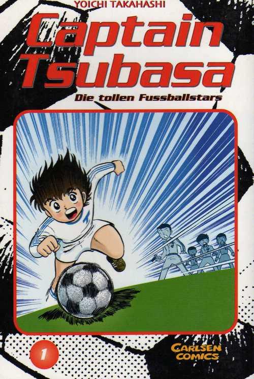 capt-tsubasa-1