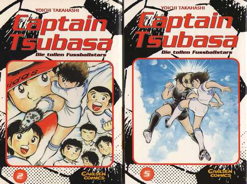 capt-tsubasa-25