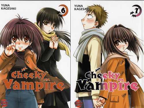 cheeky-vampire-6-7