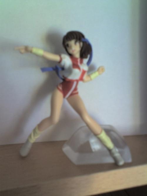 gunbuster-figur