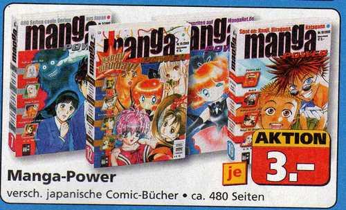 manga-plus