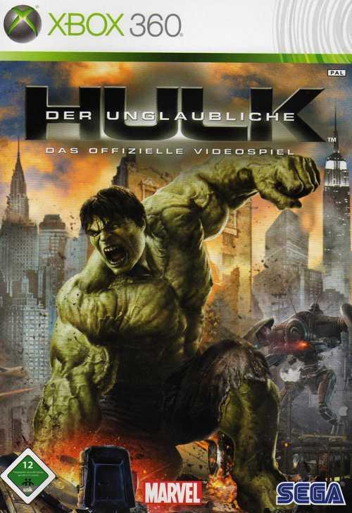 hulk-spiele-cover