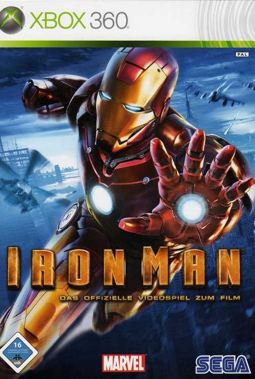 iron-man-spiele-cover