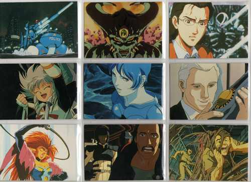 manga-cards-1