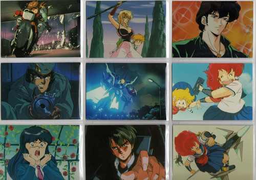 manga-cards-2