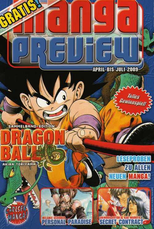 manga-preview-april-juni-09