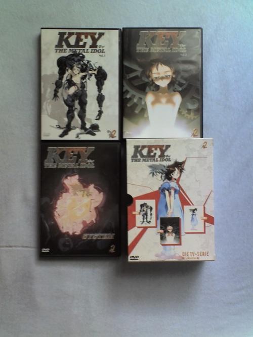 key-vol-1-2-movie