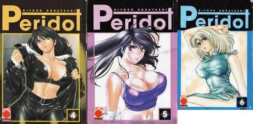 peridot-4-6