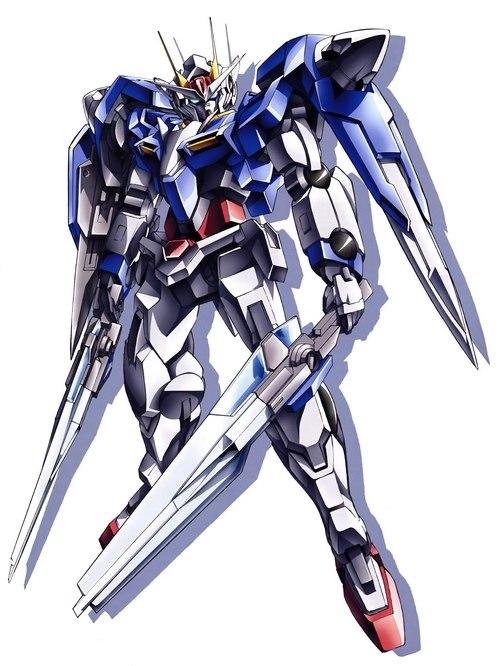 Gundam_00_4