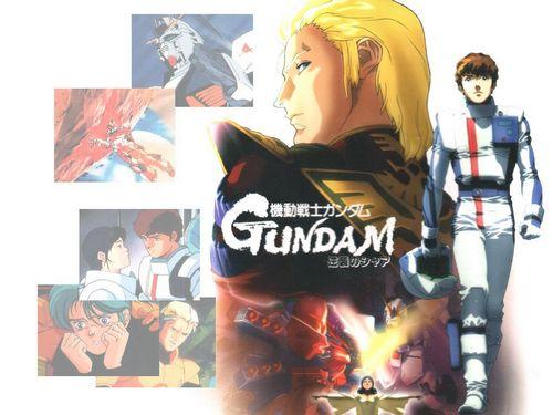 Gundam_Chars_Counterattack