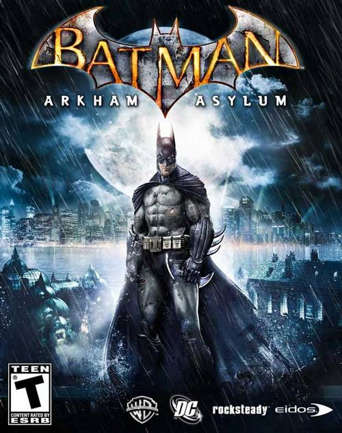 Batman-Arkham-Asylum-cover