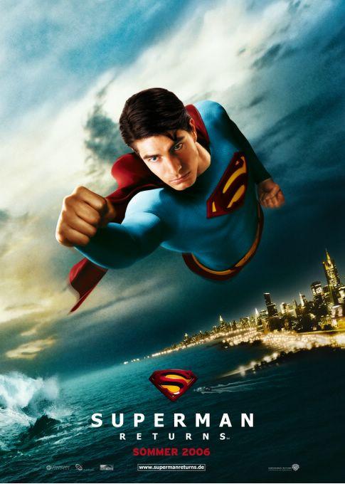 Superman_Returns_Poster_03
