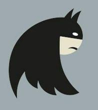 batman twitter